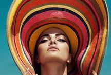 Summer Colors / by MAXBURST Web Design