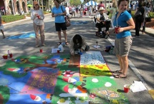 NBG in the Community / by Naples Botanical Garden