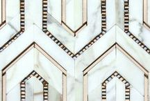 Surface Area  / awesome finds in surface design / by Rachel Dorfman