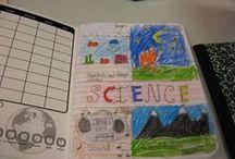 School Ideas / by Anne Hixson
