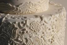 Wedding / by Lace Affair