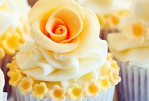 Bake me a cake  / Baking ideas, recipes, decoration ideas and tutorials  / by Paige Richards