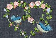 Sewing stuff / by Donnalea Melendez