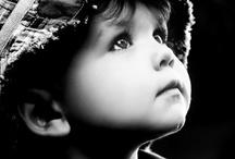 Photography - Kids! / by Beatriz