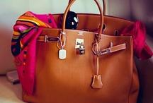 Bags of FuN / by Claudin van Rensburg