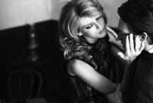 Photography - Love  / by Beatriz