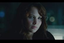 Movie Trailers / by Beatriz