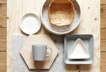 Products I Love / by Kate Parsonson