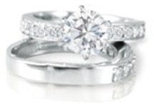 Happily Wedding After  / by Say Hello Diamonds