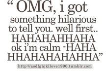 LoL! / by Amanda Mills