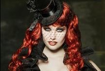 Gothic / by Monica Jarossy