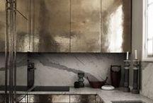 Chic Kitchen / by Hotel Chic