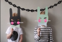 kids // play! / by guilla