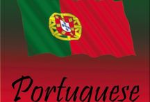 All Things Portuguese/Azorean / Anything & everything I can find about the Azores Islands, it's people, history, & customs & traditions. / by Linda Gulley