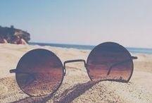 summerseason / by Josefina Polanco