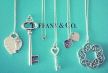 Accessorize / Add a little sparkle to your outfit!!! / by Maddie Gerber