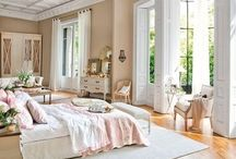 Dream Home / Actual Possibilities / by Annalisa Siciliano