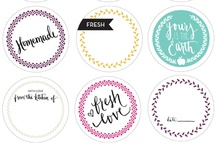 Free Printables / by Heather Minicucci