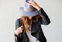 Style / by Lauren Guest