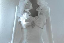 Wedding  / by Jessica Perzak