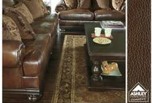 Traditional Classics / by Ashley Furniture HomeStore