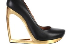 Shoes ❤❤❤ / by maRia aRistidou