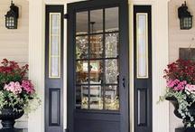 Home Improvement/Home Repair / by Karen Wilson