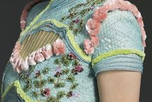 Fashion & Fashion / by Jenna Ramondo