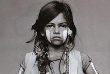 Native American / by Jenna Ramondo