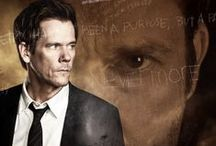 The Following / by Micheal Capaldi