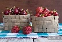 Crafty Ideas / DIY and craft ideas for everyday life! / by Elli