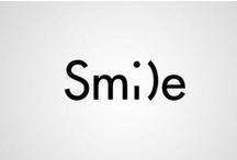 minimalist design / by amine re