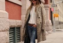 My Style / by Alayna F