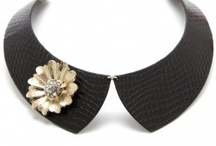 Style Queen-Coco Collection / by Style Queen