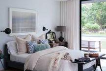 Bedroom / by Lynn
