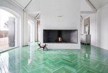 House Design / by Jordan Zemp