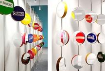 LA Retail/Environmental Design / by AIGA Los Angeles