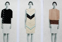 | moda | minha moda | / by Cris Monteiro