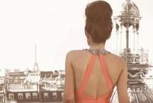 Fashion Bug / by Rachel Manoso