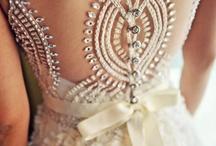 Fashion / by Soula Makris-Bradley