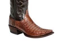 Cowboy Boots / by Sheplers Western Wear