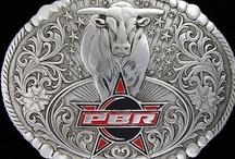 PBR- Professional Bull Riders / by Sheplers Western Wear