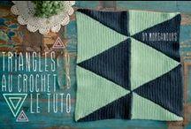 crochet / by Aline Jauregui
