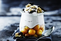 Foodphotography / by Rossella Venezia
