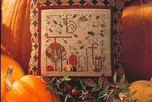 Cross Stitch Kits / by Stitch and Frog Cross Stitch