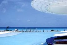 BookIt.com Top Ten Family Friendly All-Inclusive Resorts / by BookIt.com®