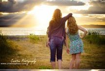 Photo ideas! / Ideas, cool pics / by Candy Cottle