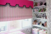 Kids Rooms / by InteriorMinded