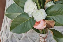 Weddings Forever! / by Annette Larkin
