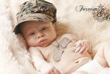 Baby Maynard photos / by Jana Maynard